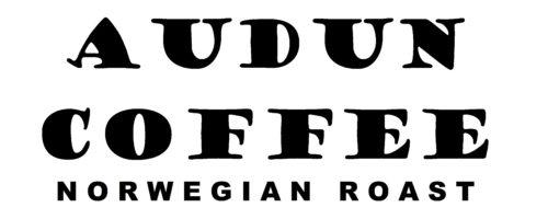 2020-07-05_logo kawa auduncoffee2